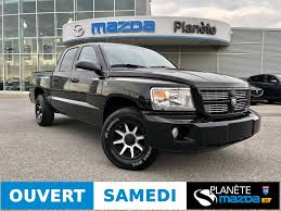 Used Used 2011 Dodge Dakota For Sale | Mirabel QC | S:181124A V ... Dodge Dakota Questions Engine Upgrade Cargurus Amazoncom 2010 Reviews Images And Specs Vehicles My New To Me 2002 High Oput Magnum 47l V8 4x4 2019 Ram Changes News Update 2018 Cars Lost Of The 1980s 1989 Shelby Hemmings Daily Preowned 2008 Sxt Self Certify 4x4 Extended Cab Used 2009 For Sale In Idaho Falls Id 1d7hw32p99s747262 2006 Slt Crew Pickup West Valley City Price Modifications Pictures Moibibiki 1999 Overview Review Redesign Cost Release Date Engine Price Trims Options Photos