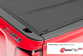 The Official Bakflip Store - Bakflip.com Amazoncom Bak Industries 1621 Truck Bed Cover Automotive Hard Tonneau Covers Zen Cart The Art Of Ecommerce 26302bt 19972003 Ford F150 With 8 Bakflip Cs Tri Fold Auto Depot Csf1 Contractor Bak Official Bakflip Store Bakflipcom F1 Folding Review Hd Heavy Duty Bakbox Tool Box For Tonneaus Mx4 Matte Fast Shipping Barq View Product