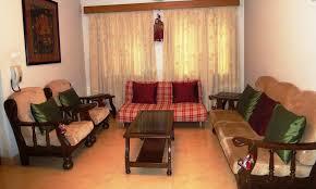 Indian Living Room Home Design Ideas