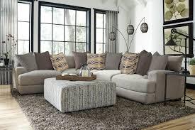Flooring Liquidator Orem Utah by Home Sacs Furniture Outlet In Utah Discount Furniture Store Utah
