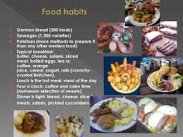 cuisine usa international cuisine poland usa finland germany cuisine