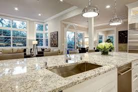wie pflege ich meine granit arbeitsplatte natursteinpflege24