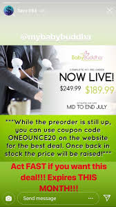 Moms Who Pump, Is It Dumb To Get A Different Pump 4 Months ... 20 Off Storewide Spectra Baby Breast Pumps Ozbargain Langlyco Discount Code Cigar Page Breast Pump Coupon D7100 Cyber Monday Deals Paytm Recharge Coupons Promo Codes Flat Rs Cb Sep 2019 10 Off Hanna Isul Coupons Promo Codes Babybuddha Portable Wireless Rechargeable Pump Cheap Car Rentals Orlando Florida Mco Drizly How Do I Convert My Points Into A Polaroid Create First Campaign Voucherify Support Exclusive Discounts From The Very Best Stuff Kia Parts Overstock Beauty In Kothrud Pune Originals Instant Black And White Film For Cameras Pack