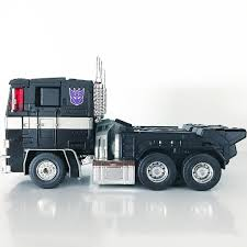 Mp10b Pictures - JestPic.com Transformers Movie 1 2 3 4 5 Voyager Class Megatron Galvatron 3d Printable Model Emblem For Dodge Truck Tribute To The 86 Inspiring Artworks Hongkiat Kreo Building Set Truck Or Robot Hasbro Is A Tanker In Dark Of The Moon Corey Cars From Opens Saturday Allentown Morning Call Rise Machine Scania Group Morrepaint Corps At Work With Mega Reel Hes Incredible On Site Clear Fatberg Cleansing Pinterest Tf3 Youtube Brickshelf Gallery 0megatronjpg
