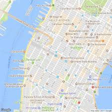 Greenwich Village Halloween Parade Youtube by Pianist Lang Lang Talks About New York City