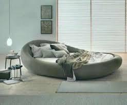 runde betten unterhaltsam luftentfeuchter für schlafzimmer