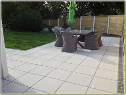 concrete patio ideas uk patio furniture whitetailridgeinn com