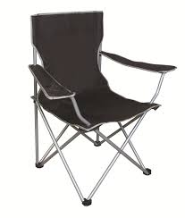 Reclining Camping Chairs Ebay by Camping Chairs U0026 Tables With Free Shipping Kmart