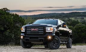 2018 GMC Sierra 2500HD / 3500HD | Fuel Economy Review | Car And Driver 20 Ram 2500 Reviews Price Photos And Specs Car Truck Power Fuel Economy Through The Years 2018 Chevrolet Silverado 2500hd 3500hd Review Ford F250 Vs Which Hd Work Is The Mpg Champ Youtube Guide 10 Things You Didnt Know About Semitrucks Amazoncom Tribotex Oil Additive Diesel Engine Treatment Add 3500 Driver 2017 F150 1500 Compare Trucks Gmc Sierra Light Gas Mileage Comparison 2019 Nissan Titan