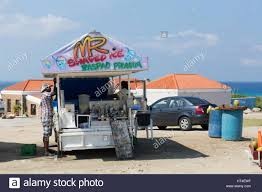 Shaved Ice Truck At The California Lighthouse Aruba Stock Photo ... Kona Ice The Kev Youtube What We Do News Snow Cone Truck In Tulsa Cream Food Truckcurbside Shaved And Apex Boston Snomobile A Shave Launches Eater Hawaiian Catering Wesley Woodyard Shavedice Truck At Titans Camp I Went Too Far Kona Ice Products Love Pinterest Sweet Toronto Trucks California Lighthouse Aruba Stock Photo Style Eertainment Company Easton In Pa