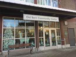 Vancouver Restaurants For Sale Forest Sciences Centre Ubc Mapionet The Old Barn Community Savoury Chef Foods Vancouver Bc Fence Of Old Barn Wood And Used Metal Stuff Pinterest Gamle 17 Great Places To Study At Daily Hive Utownubc Kids Fit Utownubcca Fall 2017 Program Guide By University Neighbourhoods Association Rustic Wedding Venues Isten Hozott