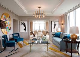 100 Hom Interiors Linda Ruderman Greenwich CT Interior Designer