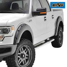 Off Road F150 Accessories: Amazon.com 8 Musthave Accsories To Unleash Your Pickup Trucks Inner Beast Ford Excursion Aftermarket Parts Fabulous Add Hood Tailgate Logo Letters Vinyl Decal Sticker For F150 Raptor Monster Truck Rc And Download Series Catalog Oem Running Boards Custom Tting 2013 What Is A Pictures Asclub Covers Bed San Diego 94 Mountain Top Roll Ute Sydney Truxedo Sentry Ct Tonneau Cover Aftermarket Pin By Vlad Balan On Pick Up Pinterest Trucks