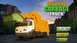 Off Road Garbage Truck 3D - Android Apps On Google Play 3d Garbage Truck Driver Android Apps On Google Play Videos For Children L Trash Dumpster Pick Up Games Hd Desktop Wallpaper Instagram Photo Drive Off Road Real Simulator 12 Apk Download Simulation Recycling The Trucks Kidsccqxjhhe78 2011 Screenshots Gallery Screenshot 1
