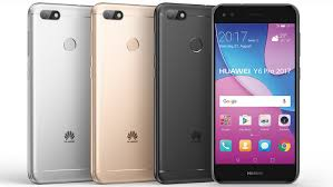 Huawei Y6 Pro 2017 Smartphone Review NotebookCheck Reviews