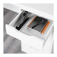 Linnmon Alex Desk Australia by Linnmon Alex Table Brokeasshome Com