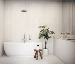 Best Of 2017: Nordic Design's Top Bathrooms - NordicDesign 15 Stunning Scdinavian Bathroom Designs Youre Going To Like Design Ideas 2018 Inspirational 5 Gorgeous By Slow Studio Norway Interior Bohemian Interior You Must Know Rustic From Architectureartdesigns Inspire Tips For Creating A Scdinavianstyle Western Living Black Slate Floor With Awesome 42 Carrebianhecom