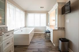 Modern Master Bathroom Images by Modern Master Bathroom Case Indy