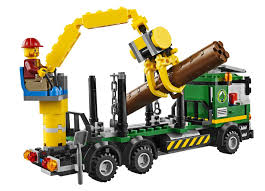 LEGO City Logging Truck, Lego Toys For Children - YouTube Tc5 8049 8418 C Model Logging Truck Lego Technic And Model Team Lego 9397 Speed Build Review Youtube Find More Custom For Sale At Up To 90 Off Trailer Log Car Moc Truckers Central Our Intern Builds A Then Puts New Engine In Classic Legocom Us Timber 9115 Playmobil Canada Ninjago Skull 2506 Bricks N More 1834768919 First Look Batman Movie Batwing Bane Twoface Vehicles Legos 2017 Holiday Set Is Just Waiting For A Train Kotaku Australia 2018 Brickset Set Guide Database