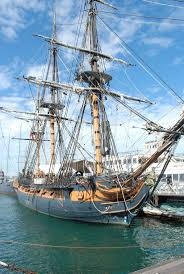 Hms Bounty Tall Ship Sinking by 860 Best Tall Ships Images On Pinterest Tall Ships Sailing