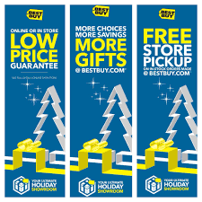 Holiday Shopping At Best Buy {#CouponCodes} #discount ...