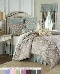 Belk Biltmore Bedding by Biltmore Wedgewood Bedding Collection Bedding Pinterest