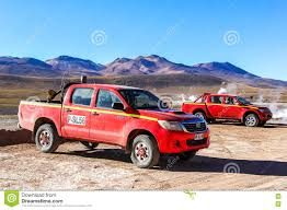 Toyota Hilux And Mitsubishi L200 Editorial Photography - Image Of ... 1992 Mitsubishi Mini Pickup Truck Item A3675 Sold Augus 1990 Mighty Max Pickup Overview Cargurus Triton Wikipedia Bahasa Indonesia Ensiklopedia Bebas L200 Named Top Truck The 20 Would Be Great As Rams Ranger Competitor 2019 Perfect Offroad Design And Specs Youtube Kuala Lumpur Pickup Mitsubishi Triton 4x4 2012 Dodge Relies On A Rebranded White Bear 2015 Top Speed Review Carbuyer New First Test Of 1991