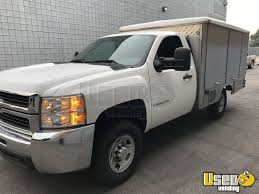 Regal Lunch Truck For Sale In Arizona Chevrolet Isuzu Trucks For Sale In Phoenix Az 2007 Nqr Box Truck 190410 Miles Big Rigs View All Buyers Guide Fire Truck Us Forest Service Going To Idaho Youtube Used Cars Mesa Work Only 1224 Ft Refrigerated Van Arizona Commercial Rentals Kenworth Dump Trucks For Sale In Az Atlanta Desert Trucking Dump Tucson For New Used Truck Sales Medium Duty And Heavy Trucks 26 Fresh Large Sleeper Azunselrealtycom 2014 Lvo 670 Tandem Axle Sleeper 9412