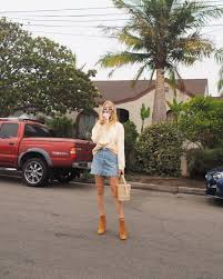 100 Klute Truck Equipment Taylr Anne In The WOLFE GET THE BOOT In 2019 Pinterest