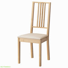 chaise empilable ikea awesome chaise pas cher chaises de salle