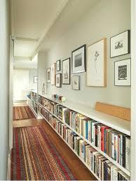 the 25 best narrow hallway decorating ideas on narrow
