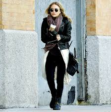 Tumblr Winter Outfits Uncategorized Cute Casual Fall Into Fashion Mk Love