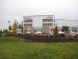 U-Haul Storage Of North Lynnwood 14429 Highway 99, Lynnwood, WA ... Uhaul Truck Rental Grand Rapids Mi Gainesville Review 2017 Ram 1500 Promaster Cargo 136 Wb Low Roof U Simpleplanes Flying Future Classic 2015 Ford Transit 250 A New Dawn For Uhaul Prices Moving Rentals And Trailer Parts Forest Park Ga Barbie As Rapunzel Full How Much Does It Cost To Rent One Day Best 24 Best Parts Images On Pinterest In Bowie Mduhaul Resource The Evolution Of Trucks My Storymy Story Haul Box Buffalo Ny To Operate Ratchet Straps A Tow Dolly Or Auto