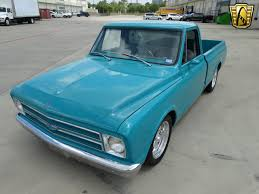 1968 Chevy C10 - $23,000.00 - By StreetRodding.com 1968 Chevy Shortbed Pickup C10 Pick Up Truck 454 700r4 4 Speed Auto Lowered Chevy 50th Anniversary Pickup Muscle Truck Like Gmc Hot Rod Spuds Garage Short Bed Restomod For Sale Patina Trick N Rod Chevrolet Stepside Fully Restored Clean Az For 1967 1969 C K 1970 1971 1972 Trucksncars C50 Dump Truck Has Remained In The Family Classic Work Smart And Let The Aftermarket Simplify