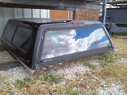 Image Of 2015 Ford F150 Camper Shell Used 2014 Ford F150 For Sale ... Jeraco Truck Covers New Topper Campershell Yes Or No Page 2 Tacoma World Which Caps Are The Best Value 5 2015 Colorado Bed Cap 2018 Bentley Coinental Fancing In Austin Tx Of Titan Uprades For Sale Truck Wheels Exhaust More Fiberglass Sports Lid In Greensburg Pa Pickup Camper Shell Cap That Will Fit Motocross Commercial Image Kusaboshicom 081116 Auto Cnection Magazine By Issuu 2013 Ram 1500