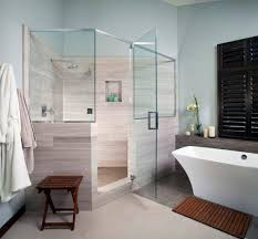 Dimensions Teak Best Depth Ideas Wood Glass Shower And Bath Bench ... Floral Wallpaper For Classic Victorian Bathroom Ideas Small Bathroom Shower With Chair Chairs Elderly Decorative Bench 16 Teak Shelf Best Decoration Regard Chaing Storage Seat Bedroom Seating To Hamper Linen Cabinet Stylish White Wooden On Laminate Toilet Paper Bench Future Home In 2019 Condo Tile Fromy Love Design In Storage Capable Ideas With Design Plans Takojinfo 200 For Wwwmichelenailscom Drop Dead Gorgeous Plans Benchtop Decorating