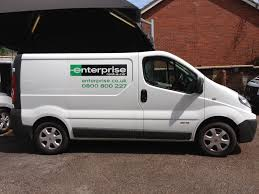 Enterprise Car And Van Rental - Actual Sale Cporate Monthly 34 Ton 4x4 Pickup Truck Rentals Nationwide Youtube Enterprise Moving Cargo Van And Rental Trucks For Rent Unlimited Miles Best Resource One Way Trucks Unlimited Miles Round Trip August 2018 Discounts Budget Sucks Mar 02 Pissed Consumer With Gooseneck Hitch Car Sales Used Cars Suvs Dealers In Certified For Sale Ten Important Life Lessons Rentacar 1423 Bloor St W Oshawa On