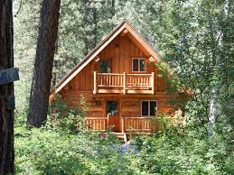 100 Wolf Creek Cabins Aspen Hollow Cabin A Relaxing Setting In The Area Winthrop