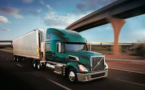 Load-Pro Trucking On Twitter: