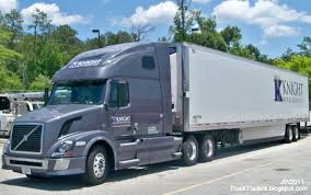 KNIGHT+REFRIGERATED+TRUCK+TRAILER%2CKnight+Refrigerated+Trucking+ ... Goldman Sachs Group Inc The Nysegs Knight Transportation Truck Skin Volvo Vnr Ats Mod American Reventing The Trucking Industry Developing New Technologies To Nyseknx Knightswift Fid Skins Page 7 Simulator About Us Supply Chain Solutions A Mger Of Mindsets Passing Zone Info Dcknight W900 Trailer Pack For V1 Mods 41 Reviews And Complaints Pissed Consumer Houston Texas Harris County University Restaurant Drhospital