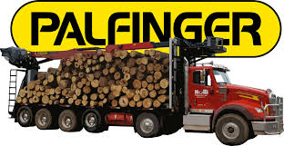 Palfinger Log Loaders | Packer City & UP International Trucks Log Hauling Trucking Company Valley Carriers Gallery Transport Safety Council Forestech Logging And Roadbuilding Equipment Specialist Trucker Loggers World Llc For Sale In Ohio Equipmenttradercom Grapple Trucks On Cmialucktradercom Peterbilt Car Styles Timbers Victory Is The Road Courtesy Of Daimler North Intertional Harvester Truck Mule Train Hshot Trucking Pros Cons Smalltruck Niche
