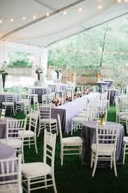 Michaels Crafts Wedding Decorations by 77 Best K R U0026 Kf Wedding Images On Pinterest Marriage Dream