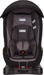 Infant Bath Seat Kmart by Kmart U2013 Infasecure
