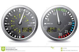 Truck Gauges Stock Vector. Illustration Of Needle, Power - 12079338 Diamond T 1936 Custom Truck Nefteri Original Dash Panel Speed Dakota Digital Vhx47cpucr Chevy Truck 471953 Instrument What Your 51959 Should Never Be Without Myrideismecom 64 Chevy Truck Silver Dash Carrier W Auto Meter Carbon Fiber Gauges Vhx Analog Vhx95cpu 9598 Gm Pro 1964 Chevrolet 5 Gauge Panel Excludes Gmc Trucks Electronic Triple Set Helps Us Pick Up The Pace On Our Bomb Photo Of By Stock Source Mechanical Seattle Custom For Classic Cars And Muscle America 1308450094 Truckc10 6gauge Kit With 6772 Retro New Vintage Usa Inc
