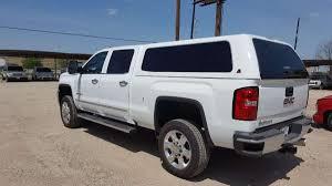 100 Are Truck Cap Prices Jribasdigitalcom