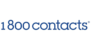1800contacts Return How To Use 1 800 Contacts Coupons And Promo Codes 2011 Complaint Counsels Corrected Proposed Fdings Of Fact Ez Contacts Coupon Code 2018 Wild Water West Deals Top 10 Punto Medio Noticias Rwco Coupon Order 1800contacts Best Starwood Resorts Nfl Game Pass Europe Code Opticontacts Retailmenot Lease Nissan Altima Vision Direct 25 Freecharge November Marley Lilly March Itunes Cards December The 8 Websites Contact Lenses Online In Free Pairs Waldo Daily Krazy Lady Shipping 1800 Orca Island Ferry