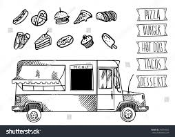 Street Food Truck Fast Food Icons Stock Vector 789208402 - Shutterstock Food Truck Festival Poster Stock Vector Illustration Of Delivery Spring Fling Seniors Blue Book Miami Florida Fair Intertional Dade College Wolfson 2 New Food Trucks Bring Crab Cakes Lobster Rolls To Charlotte The Book Of Barkley Blogvilles New Catering Is Ready Roll 42618 Round Uppic The Villager Newspaper Online Today Alamo City Trucks Wdercon 2018 Exclusive Enamel Pin Pickup Kbop Toronto My Life And A Episode I Youtube Smokes Poutinerie