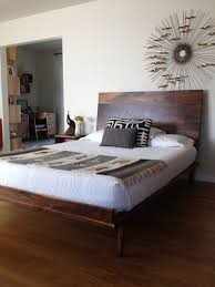 12 best beds images on pinterest 3 4 beds bed ideas and