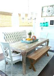 Dining Room Banquette Seating Awesome And Inside Bench