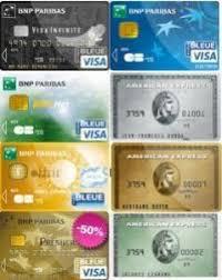 plafond livret bnp cartes bancaires bnp choisissez votre gamme
